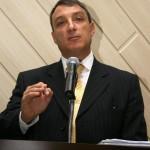 juiz-flavio-citro-v-de-mello-22
