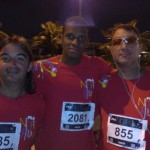 flavio-fila-night-run