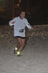 flavio-fila-night-run-2010-70433