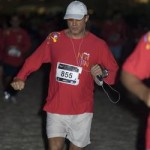 flavio-fila-night-run-21