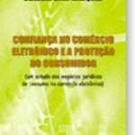 livro-claudia22