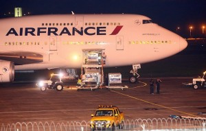 airfrance26