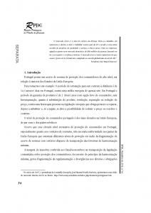 direito-internacional2